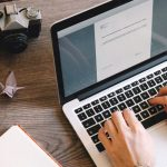 Blogging Pays Off For Business