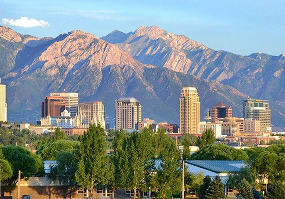 Local Search Engine Optimization in Salt Lake City