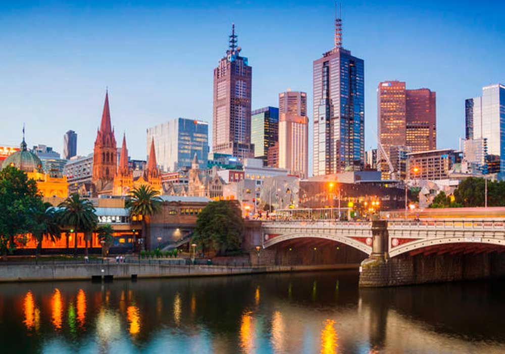 Find the Best SEO Company in Melbourne