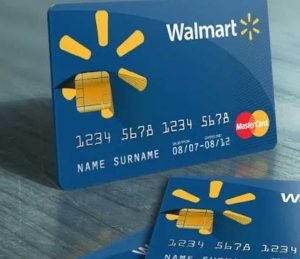 How to Apply For a Walmart Credit Card