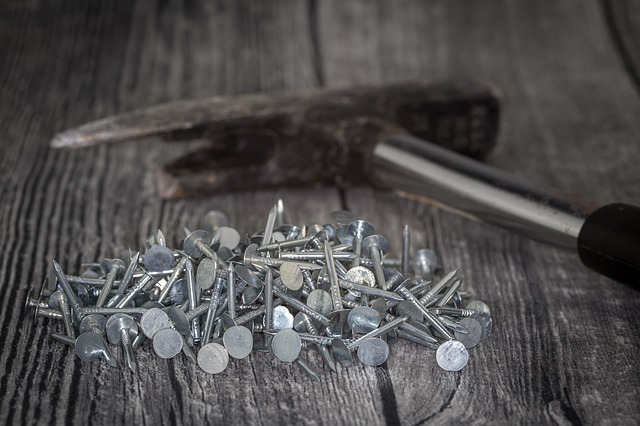 Home Improvement – What is it Really?