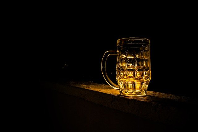 The Health Effects of Alcohol and Beverages