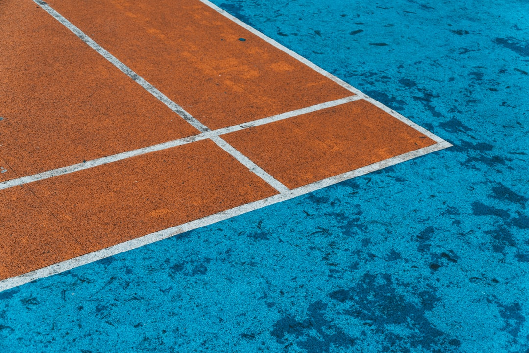 A Quick Overview of the Australian Open Tennis