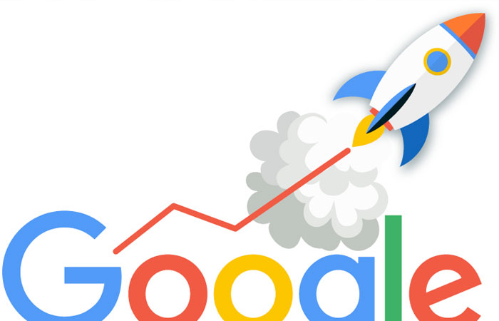 How Does Google Ranking Factors Work?